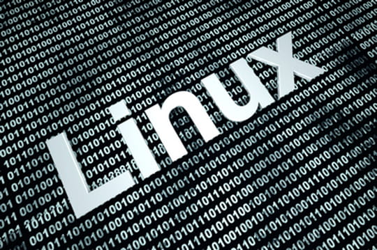 Linux : applications les plus populaires