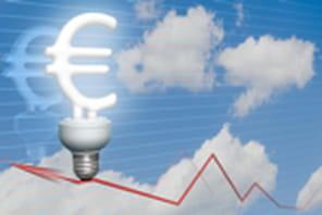 Les finances d'EDF