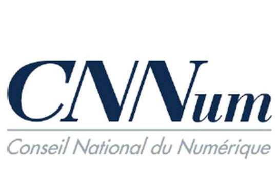 Le CNNum publie ses propositions sur l'open data