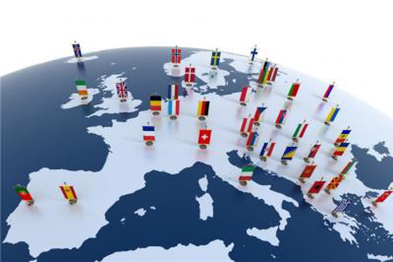 Les Cnil européennes veulent durcir les amendes envers Google