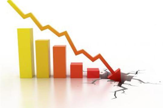 """Artprice s'écroule en bourse et dénonce un """"abus de marché"""""""