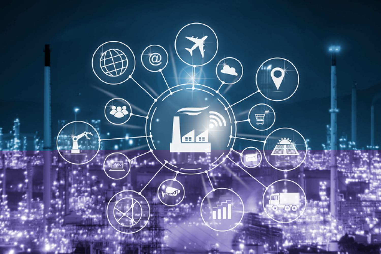 OPC-UA: définition et particularités du standard