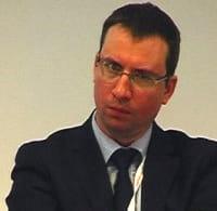 sylvain desgoutte est responsable de production au sein du crédit agricole cib.