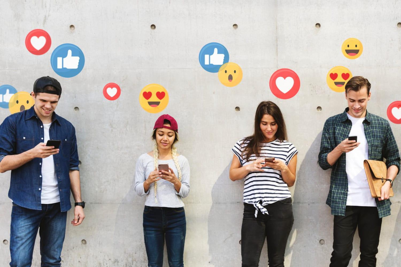 Follower: qu'est ce qu'un abonné sur les réseaux sociaux?