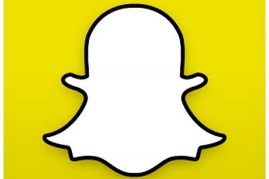 Piratage de Sony: Snapchat travaille sur des lunettes connectées