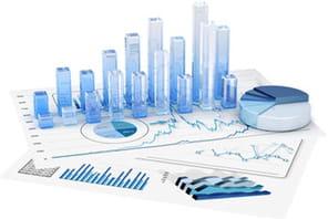 Dépenses IT en 2013 : logiciels, terminaux, services télécoms...