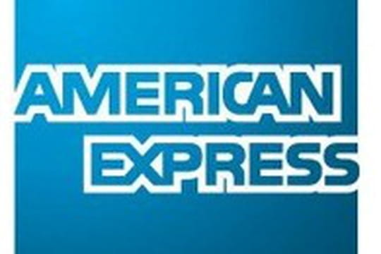 American Express et Facebook vont proposer des deals sans coupons