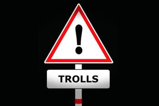 """Elisez le """"Troll E-Commerce"""" de l'année 2013!"""