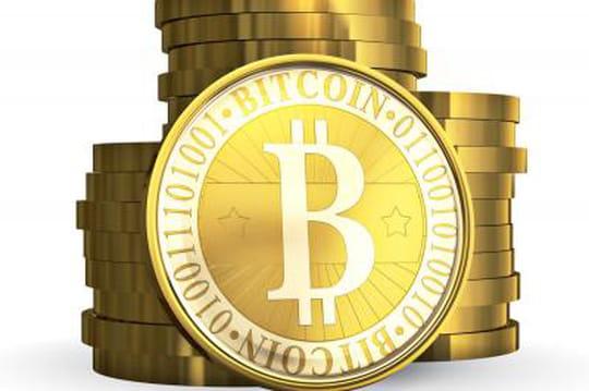 Tokyo veut taxer le Bitcoin alors que Londres le délivre de la TVA