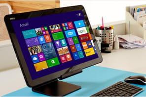 Les nouveautés de Windows 8.1Update 1