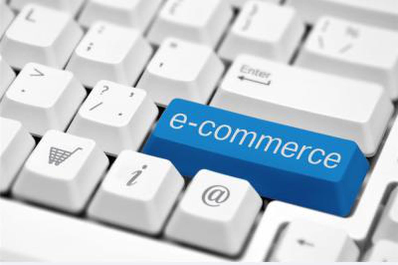 L'e-commerce français atteint 45milliards d'euros en 2012