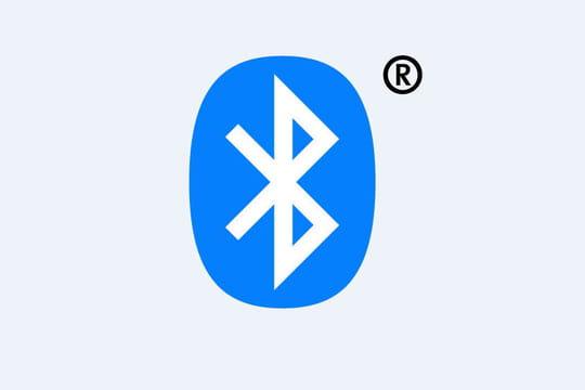 Bluetooth 5: portée quadruplée et vitesse doublée