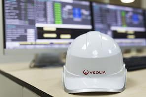 Veolia Global Entreprises bascule 30000salariés dans le cloud