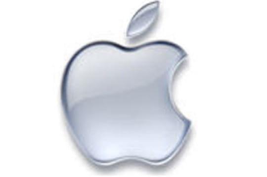iOS 6 en approche : l'iPad évincé de la mise à jour ?