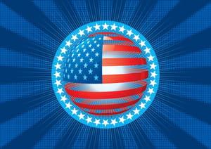 les 10 e-commerçants américains qui croissent le plus vite
