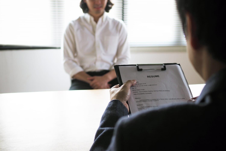 Déclaration préalable à l'embauche: tout sur l'ex DUE
