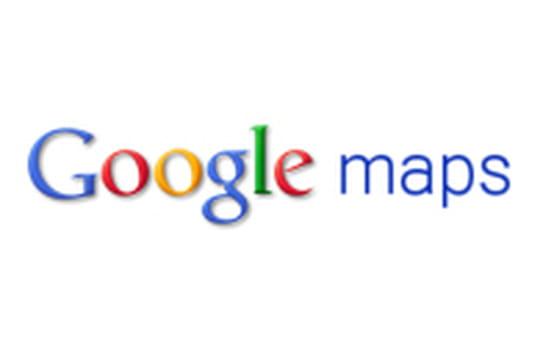 Les autorités israéliennes autorisent Google Street View
