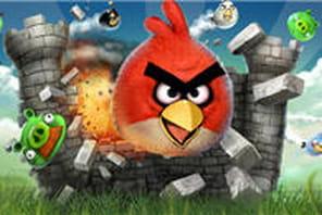 Minecraft, Angry Bird, Farmville... ces jeux qui cartonnent grâce à Internet