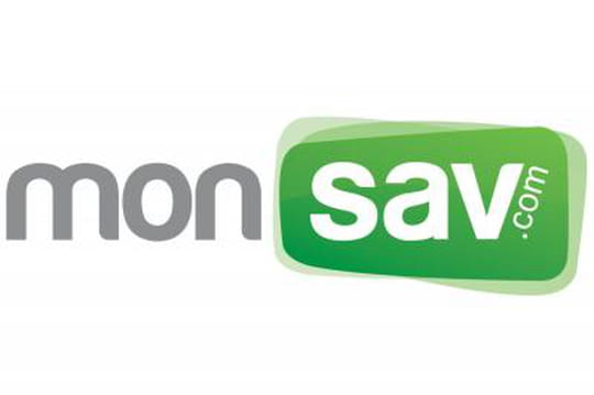 MonSAV lève 600000euros pour étoffer son portefeuille de clients