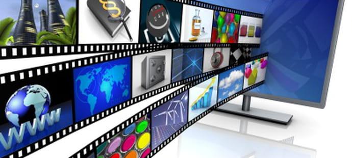 Le Top 5 des sites de vidéo et de cinéma