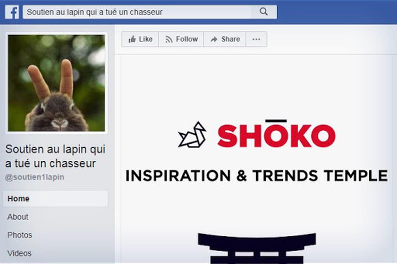 Les Droles De Recettes De Melty Pour Devenir Leader Sur Facebook