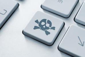 """Malware : """"Red October"""" a volé secrets industriels et gouvernementaux pendant 5 ans"""