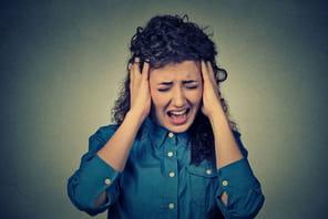 10défauts que détestent les managers
