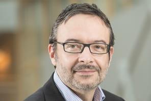 """Stéphane Fermigier (CNLL) :""""Les logiciels propriétaires facilitent l'espionnage"""""""