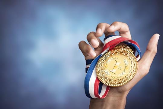 Médaille du travail: demande, prime, fonction publique...