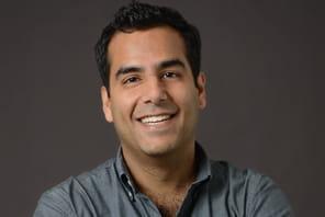 """Sanjay Sood (Here Technologies):""""Nous lançons une marketplace pour monétiser les données de localisation"""""""