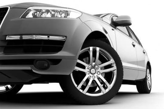 Les points de contacts dans l'expérience de marque automobile détaillés