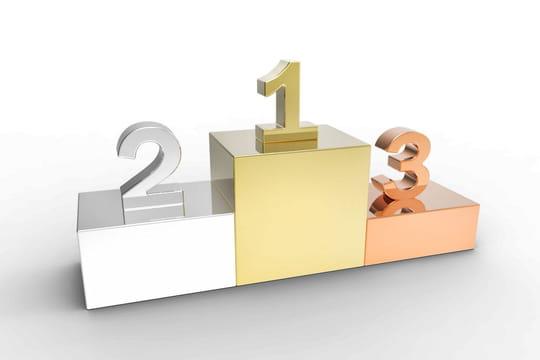 Assurance-vie 2018: et les meilleurs fonds euros sont...