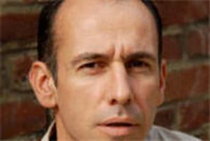 """Denis Dorval (Alfresco):""""Les poids-lourds de l'ECM ont abandonné le champ de l'innovation"""""""