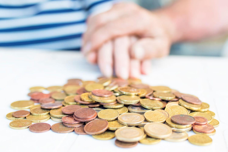 Abattement sur donation 2021: les montants