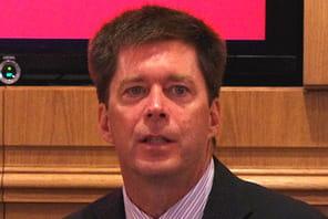 Oracle : John Fowler fait le bilan du rachat de Sun
