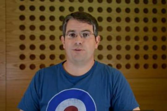 Google pénalise les webmasters qui trichent sur le marquage de leurs pages