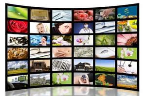 10 programmes TV dont on parle au bureau