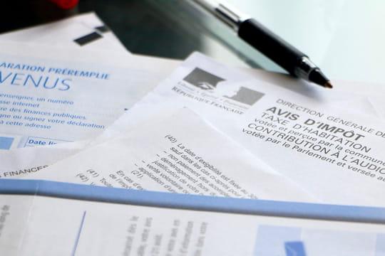 Impôt sur le revenu 2019: barème, calcul et tranche
