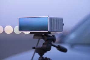 Outsight veut mettre toute la voiture autonome dans un capteur