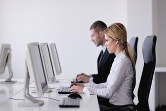 Entreprises, comment bien digitaliser vos formations ?