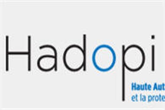 L'Hadopi lance une campagne de pub de 3 millions d'euros