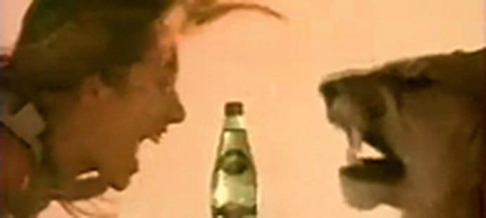 Cinq publicités cultes des années 80et 90