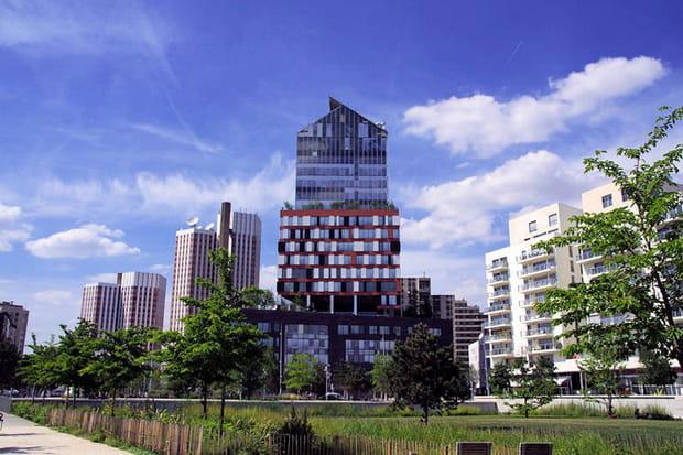 Boulogne-Billancourt : entre -3% de baisse et 3% de hausse des prix