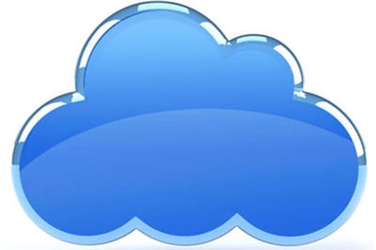 Cloud hybride: Citrix veut en découdre avec VMware et AWS