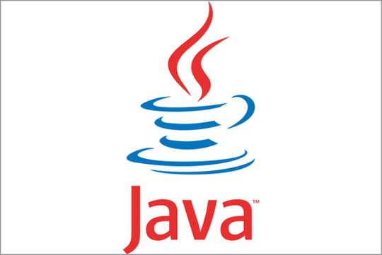 Comment générer un nombre aléatoire (random) en Java compris entre deux chiffres?