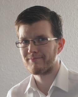 """Adrien Gallou (Forum PHP) : """"PHP est un langage déjà adapté..."""