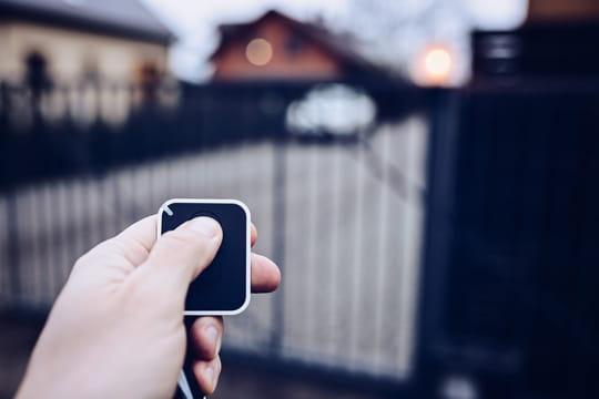 Bluetooth: une solution incontournable dans la maison connectée