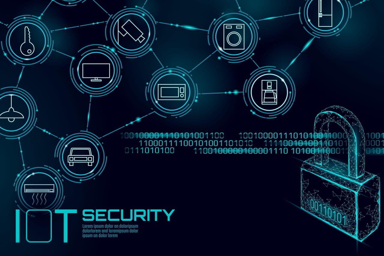 Botnet: Bitdefender met en garde contre Dark Nexus, un nouveau bot