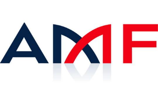 L'AMF dénonce l'illégalité du blog de conseil en investissements ProjetXtreme