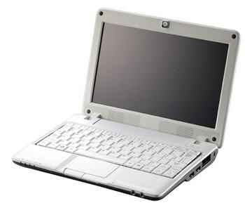 le netbook-gps